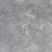 Плитка 75*75 Cr Ascolano Gris Leviglass