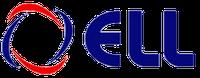 Приводы главного движения и координатные приводы (приводы подач) серии 4ХХХ  для двигателей постоянного тока с независимым возбуждением