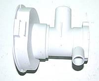 Корпус насоса для стиральной машинки Gorenje 306612