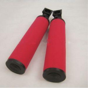 Фільтр повітряний (змінний елемент) GP563E, 88343280; Ingersoll Rand