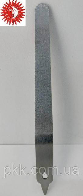 25 NF Пилка лазерна 10 см La Rosa