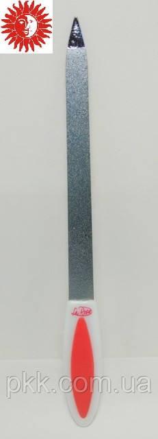 223 NF Пилкасапфірова 17 см La Rosa