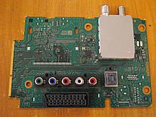Плата тюнера и видео входов Sony KDL-40W705C, A2069687A, 0077940Q2, 26920, 1-894-336-12, 173543312.