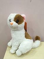 Мягкая игрушка Кот Мурка 00435, фото 1