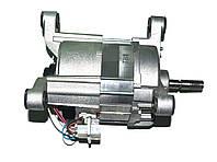 Двигатель для стиральной машинки Gorenje 228960 (420W)