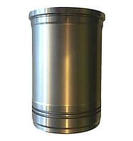 Гильза цилиндра СМД-60
