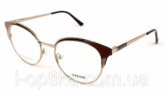 Оправа Dacchi для женских очков, фото 2