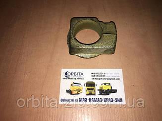 64221-3103076 Гайка поворотного кулака МАЗ под прямой шкворень (Белорусия)