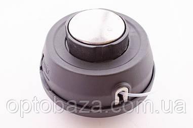 Катушка (шпуля) с подшипником3,0 мм для мотокосы