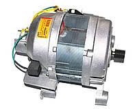 Двигатель для стиральной машинки Whirlpool 48011100192