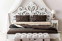 Комплект постельного белья Prestige полуторный 140х205 см горячий шоколад SKL29-150235