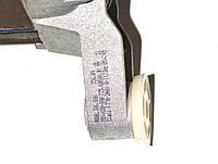Двигатель для стиральной машинки Bosch/Siemens 00145077