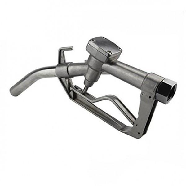Топливораздаточный пістолет REWOLT RE SL005 60 л/хв