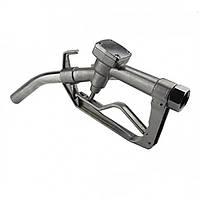 Топливораздаточный пистолет REWOLT RE SL005 60 л/мин
