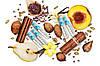Пробники в наборе Женские Восточные сладкие духи 5 мл 5 шт 3+2 бесплатно!