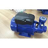 Насос для перекачування води REWOLT 220В (RE SLWQB60-220V), фото 4