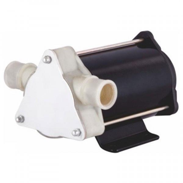 Насос для перекачування води REWOLT, трюмний 220В (RE SLW30-220V)