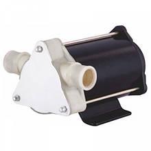 Насос для перекачки воды REWOLT, трюмный 220В (RE SLW30-220V)