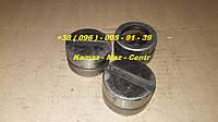 804807K5  Подшипник крестовины карданного вала  КАМАЗ ( 5320 ),   ЗИЛ - 131, ГАЗ - 4301 ( Оригинал )