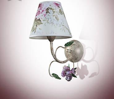 Бра, настенный светильник 9501