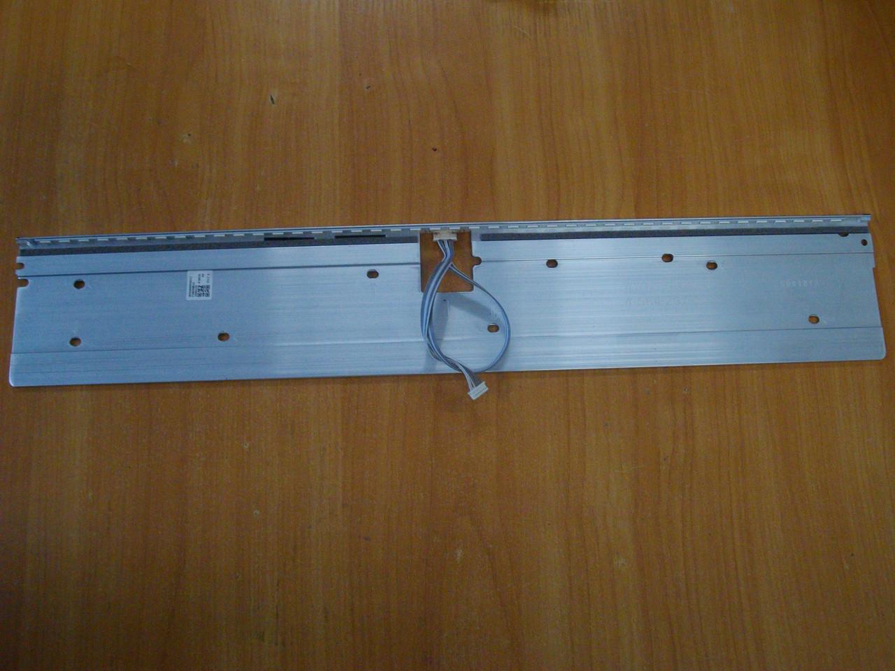 Светодиодная линейка LED для телевизора Sony KDL-40W705C, NS5S400VND11, F18699813, 2000129, 4-564-297, 50419YB