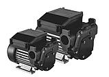 Комплект перекачування ДТ VSO 60л/хв 220В (VS0260-220), фото 2