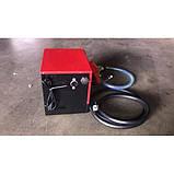 Колонка для заправки ДТ VSO 60л/мин 220В закрытый корпус (VS0261-220), фото 7