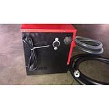 Колонка для заправки ДТ VSO 60л/мин 220В закрытый корпус (VS0261-220), фото 8