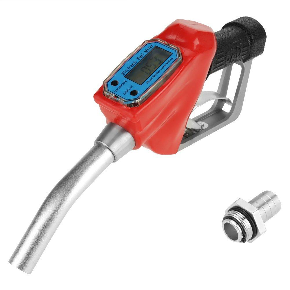 Кран роздатковий VSO лічильник (VS0700-006)