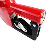 Кран роздатковий VSO автомат 3/4 (VS0711-34R), фото 5