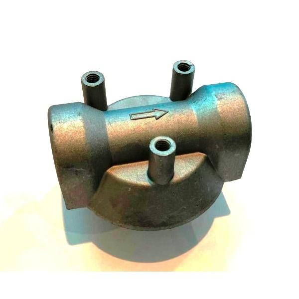 Тримач фільтра VSO 80л/хв (VS0902-01H)