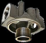 Тримач фільтра VSO 80л/хв (VS0902-01H), фото 3