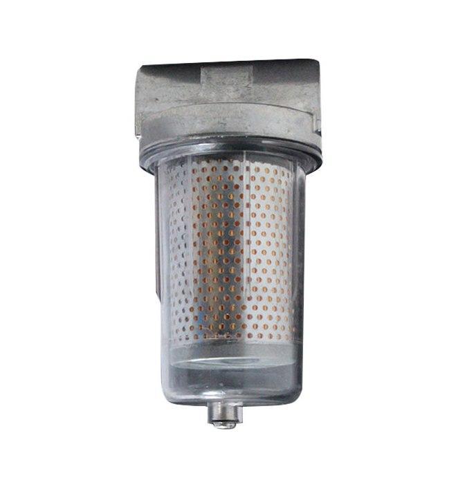 Фільтр-влагоотделитель VSO 80л/хв 30мк (VS0907-001)
