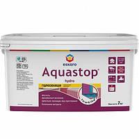 Гідроізоляція Aquastop Hydro 7кг