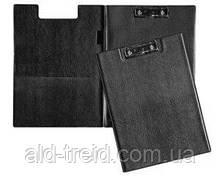 Папка-планшет  А4 Бриск ППВ-1