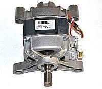 Двигатель для стиральной машинки Indesit/Ariston 600W (трехфазный)