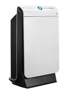 Воздухоочиститель Camry CR 7960 45w 170 м³/ч (5902934830065)