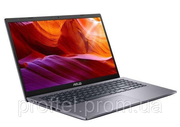 Ноутбук Asus X509FJ [X509FJ-EJ152]