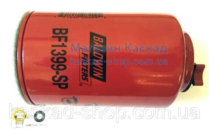 BF1399-SP Паливний фільтр-сепаратор ( 3261644 1R0770)