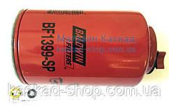 BF1399-SP Топливный фильтр сепаратор ( 3261644 1R0770)