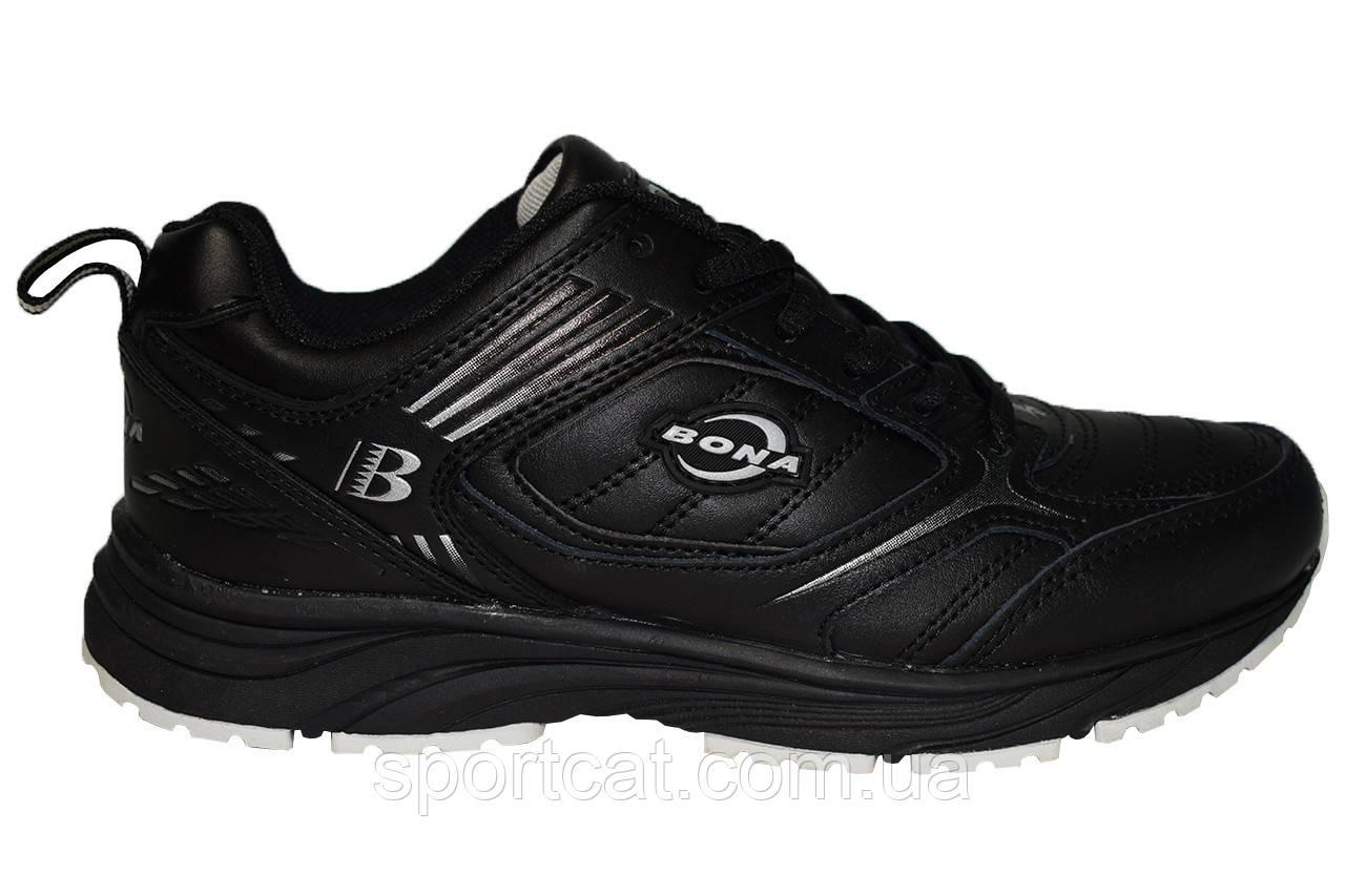 Мужские кроссовки Bona Р. 43