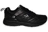 Мужские кроссовки Bona Р. 43, фото 1