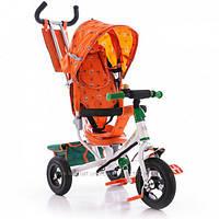 Azimut Trike AIR BC 17B трехколесный
