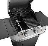 Char Broil Performance 2016 T-22G, фото 6