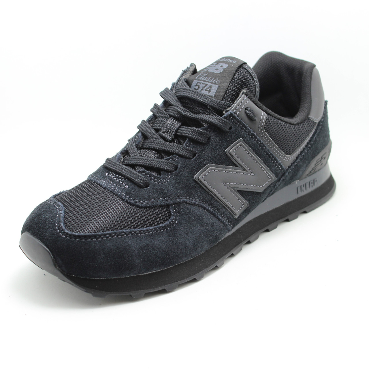 Мужские кроссовки New Balance ML 574 ETE
