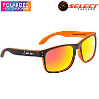 Очки поляризационные Select CS4-MBO-RR