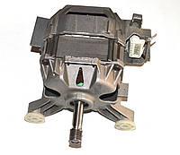 Двигатель для стиральной машинки Bosch/Siemens 5420006074