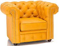 Кресло Честер 2 (SOFYNO ТМ)