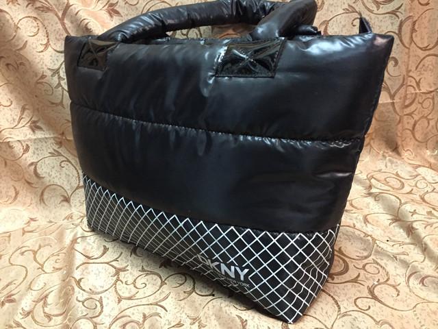 РАСПРОДАЖА Спортивная сумка DKNY(Хлопок)Женские спортивная сумка ... edea414abdf