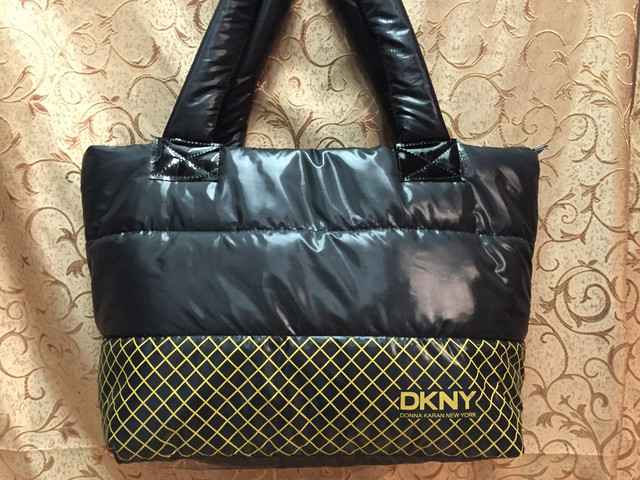 Женские спортивная сумка (1цвета)только оптом Сумка женская ... 24741748706